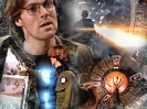 Grace of God Daniel