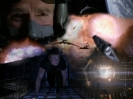 For Gloria
