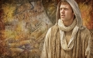 Little Egypt